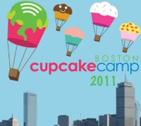 cupcake camp boston